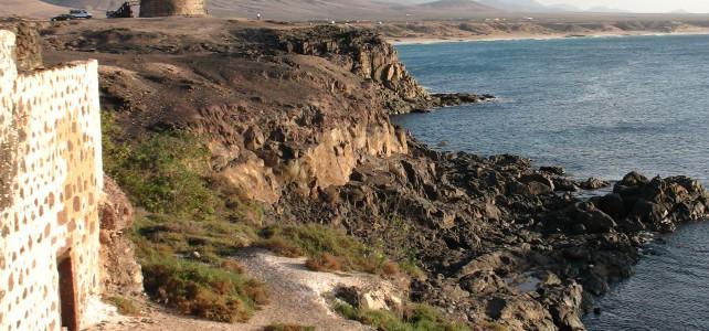 El Cotillo Fuerteventura – A Tour