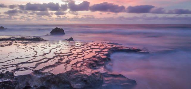 Sunset Photography Tips – Fuerteventura Sunsets