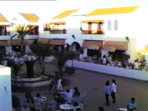 Caleta De Fuste in 1987 – 30 years ago!