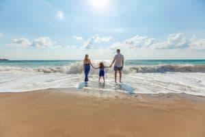 Best resort in Fuerteventura for families