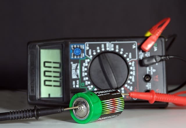 Bring Old Batteries Back To Life Again