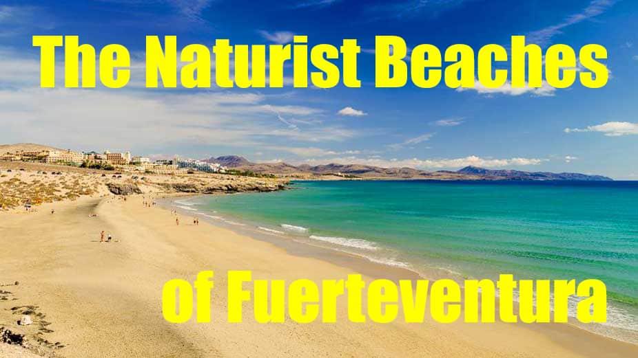 Amateur nackt fkk Video shows